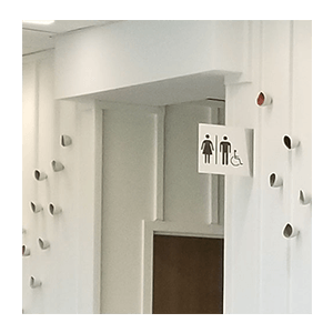 ADA-Signs-UF-Health