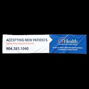 Banner-UF-Health