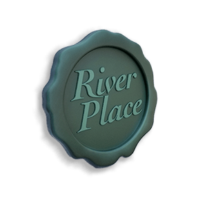 Dimensional-Signs-River-Place