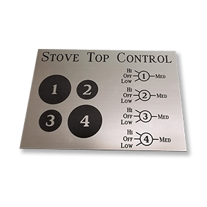 Engraved-Metal-Mechanical-Plate