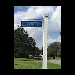 Fairfield-Street-Signs