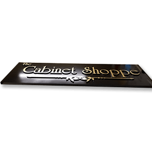 Gold-Leaf-The-Cabinet-Shoppe