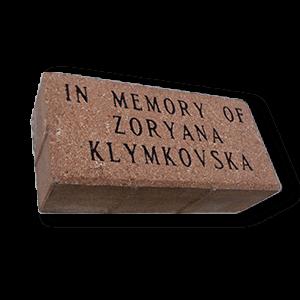 Sandblasted-Memorial-Brick