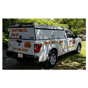 Vehicle-Lettering-Zap-It