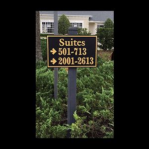 Wayfinding-Signs-Suite-Number