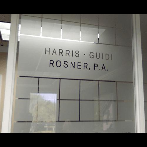 Door-and-Window-Lettering-Harris-Guidi