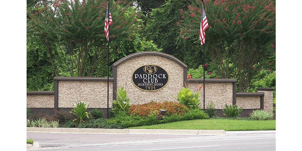 Monument-Signs-Paddock-Club