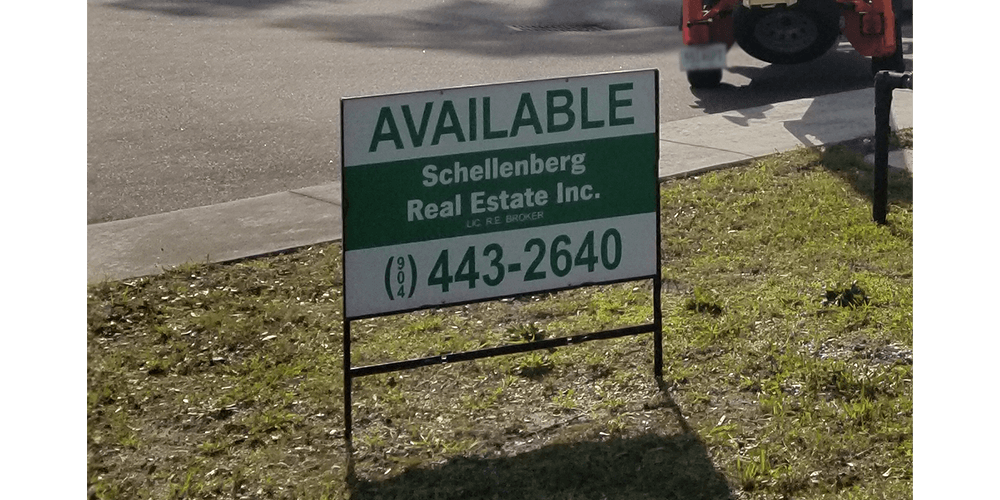 Residential-Real-Estate-Schellenberg